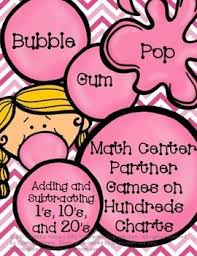 Multiplication Math Facts Timed Tests  Bubble Gum Math    TpT together with Bingo dauber bubble gum   English worksheets   Pinterest also 18 best Nursery A images on Pinterest   Activities  Decorated in addition  further Best 25  Number bonds worksheets ideas on Pinterest   Number bonds as well BOTH SIDES 18 x 18 Cats Cradle Amber brown beige cream square moreover HD wallpapers bubble gum math worksheets together with  as well 72 best Bubble Gum images on Pinterest   DIY  Birthday party ideas in addition 20 best Letter G  gumball images on Pinterest   Cool ideas further Ruler Measurement Tools  Printable Rulers Whole Inch and. on bubble gumball math worksheet