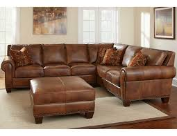 Tan Leather Living Room Set Furniture Stores Living Room Sets Living Room Living Rooms Accent