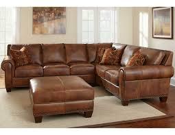 Living Room Set Deals Furniture Stores Living Room Sets Living Room Living Rooms Accent
