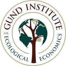 Graduate Certificate   Education   Gund Institute   University of     Ecological Economics is a transdisciplinary field that examines the relationships between ecological and economic systems while working to solve humanity     s