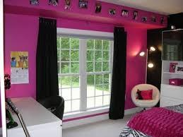 Pink And Zebra Bedroom Zebra Room Ideas Exterior Home Repairs Exterior Home Repairs