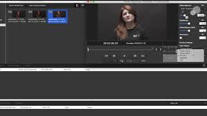 Cinema Raw Light Premiere Pro At The Bench Canon C200 Raw Workflow Tutorials Guides