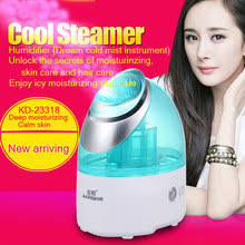 Cold Steam Machine Promotion-Shop for Promotional Cold Steam ...