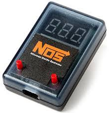 n o s mini 2 stage progressive controller shop htp nos mini 2 stage progressive nitrous controller