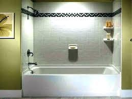 shower bathtub insert bathtub inserts shower inserts at compact bathtub shower inserts bathtub liner kits a shower bathtub insert bathroom inserts