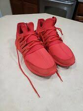 Radial Red Adidas Red Athletic Adidas Tubular Radial Shoes For Men Ebay