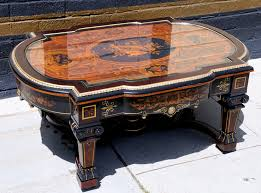 beautiful antique coffee table antiques classifieds antiques antique furniture antique