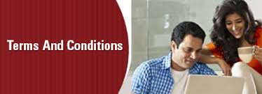 Member of the life insurance council. Terms Conditions Icici Prulife