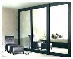 doors closet mirror mirrored sliding best ideas on 8 bifold stanley door hardware