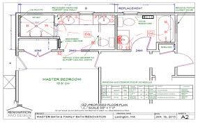 bathroom remodel floor plans. Lexington Bathroom Remodel Design Plan Renovation Floor Plans E
