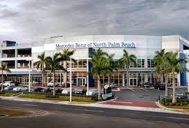 Самые новые твиты от mercedes north⬆️ (@mercedesnorthup): About Mercedes Benz Of North Palm Beach In Florida
