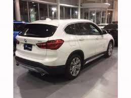 2018 bmw x1. exellent bmw car images to 2018 bmw x1