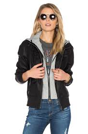 blanknyc hooded jacket ing women blanknyc jeans fit world wide renown blanknyc