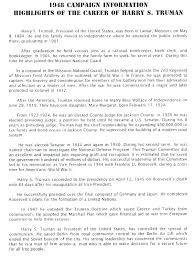 Newspaper Book Report Template 13 Format Of Business Report 1 Lebenslauf Bewerbung Vorlage