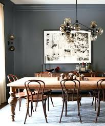 contemporary victorian furniture. Modern Victorian Furniture Astounding Dining Room Decor For With Chairs Contemporary