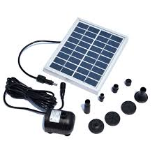 full size of solar water feature pump south africa solar powered fountain pond pool water pump