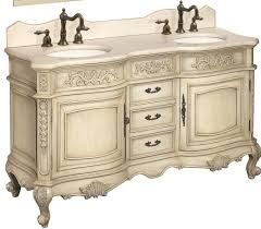 French Bathroom Sink Bathroom French Country Vanity 5922 Double Sink Bathroomfrench Nz