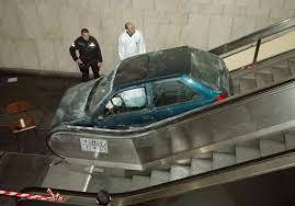 """Résultat de recherche d'images pour """"image  voiture BD rigolote"""""""