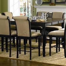 New Dining Room Tables Counter Height  On Dining Table Sale With - Tall dining room table chairs