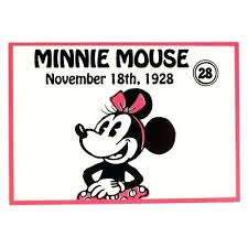 minnie mouse rug old mouse rug ac warmer miscellaneous goods teens miscellaneous goods mail order marshmallow minnie mouse rug