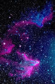 blue galaxy tumblr. Modren Galaxy Galaxy Stars And Wallpaper Image Inside Blue Galaxy Tumblr