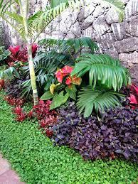 Garden Design Images Pict New Design Inspiration