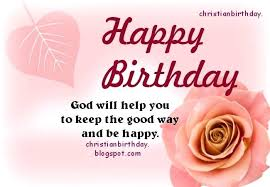 Bible Quotes About Mothers Inspiration Happy Birthday Bible Quotes Wonderful Christian Birthday Verses For