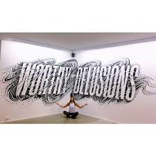 Small Picture 38 best Gemma OBrien images on Pinterest Typography letters