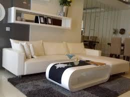 Terjual Sofa Minimalis Modern Coffee table BAF KASKUS
