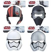 Купить Hasbro <b>Star Wars</b> C1364 <b>Игровой набор</b> с инновационной ...