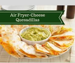 mexican food cheese quesadillas. Beautiful Cheese Since Today Is Taco Tuesday And I Just Made An Amazing Recipe In The  Instant Pot Check That Out If You Have Itu0027s So Good Promise  Intended Mexican Food Cheese Quesadillas A