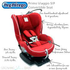 peg perego convertible car seat peg convertible car seat peg car seat sip 5 convertible peg peg perego convertible car seat