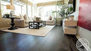 can you tile over vinyl flooring fresh can you install ceramic tile over vinyl flooring unique
