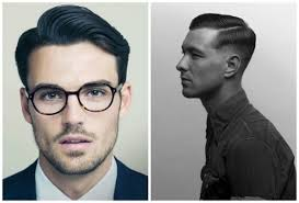 Men Hairstyle Trends 2016 5 mens hairstyle trends for 2016 by menswear style details style 2196 by stevesalt.us