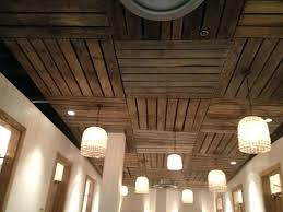 Unfinished basement ceiling fabric Exposed Pipe Fabric Basement Ceiling Ideas Decoration Wooden With Down Light Basemen Landscape Fabric Basement Ceiling Pinterest Fabric On Unfinished Basement Ceiling Large Size Of Inside Top Ideas