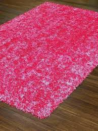 pink area rugs rug hot the best and orange carpet amazing trend light 8x10