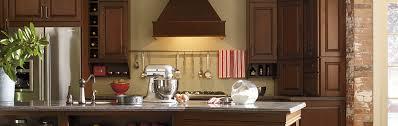 ... VA Kitchen Remodel By Braemar In Alexandria, VA