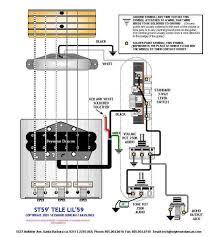 stratocaster blender wiring diagram quick start guide of wiring hss strat 5 way import switch wiring diagram fender stratocaster series wiring diagram wiring standard stratocaster wiring diagram seymour duncan