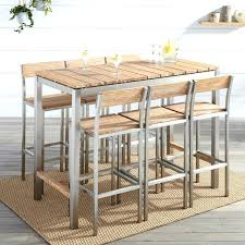 tall round patio table rattan outdoor bar set outdoor bar table bases outdoor bar table outdoor bar table and chairs bunnings