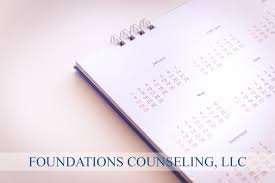 organizational skills building for the new year foundations how to build organization skills has always been a challenge
