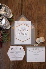 best 25 event invitation design ideas on pinterest flyer design Wedding Invitations Charity Uk angela suite fancy geometric package wedding invitation wedding invitations charity uk