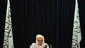 طالبان تؤكد أنها ستسمح للإناث بارتياد الجامعات لكن من دون اختلاط - فرانس 24