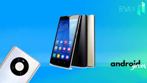 Download and Install Huawei Honor 3C 4G ...