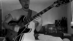Kurt Rosenwinkel Use Of Light The Next Step Kurt Rosenwinkel Solo Transcription