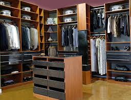 california closets costco home design ideas