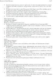 Business Services Consultant Cover Letter. Business Services ...
