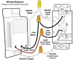harbor breeze ceiling fan installation manual ceiling gallery wiring diagram for harbor breeze ceiling fans the wiring diagram