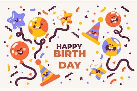 Free printable birthday dad cards, create and print your own free printable birthday dad cards at home 10 Best Printable Folding Birthday Cards Printablee Com