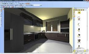 Small Picture 3d Home Architect Home Design Home Design Ideas