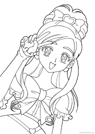 Coloring Pages Of Naruto Printable Coloring Pages Coloring Page